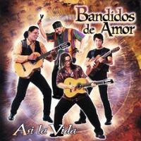 asi-es-la-vida-bandidos-de-amor-cd-cover-art.jpg