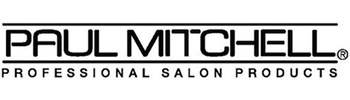 paul-mitchell-logo.jpg