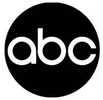 abc-logo__130925200531.jpg