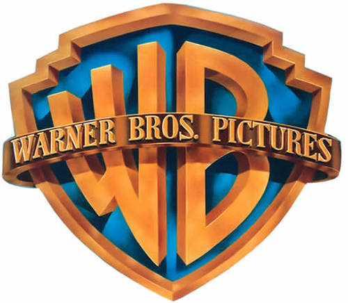 500x_wb_logo.jpg
