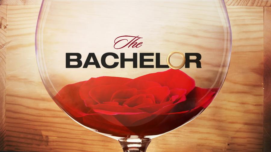 abc bachelor2012 05_900.jpg