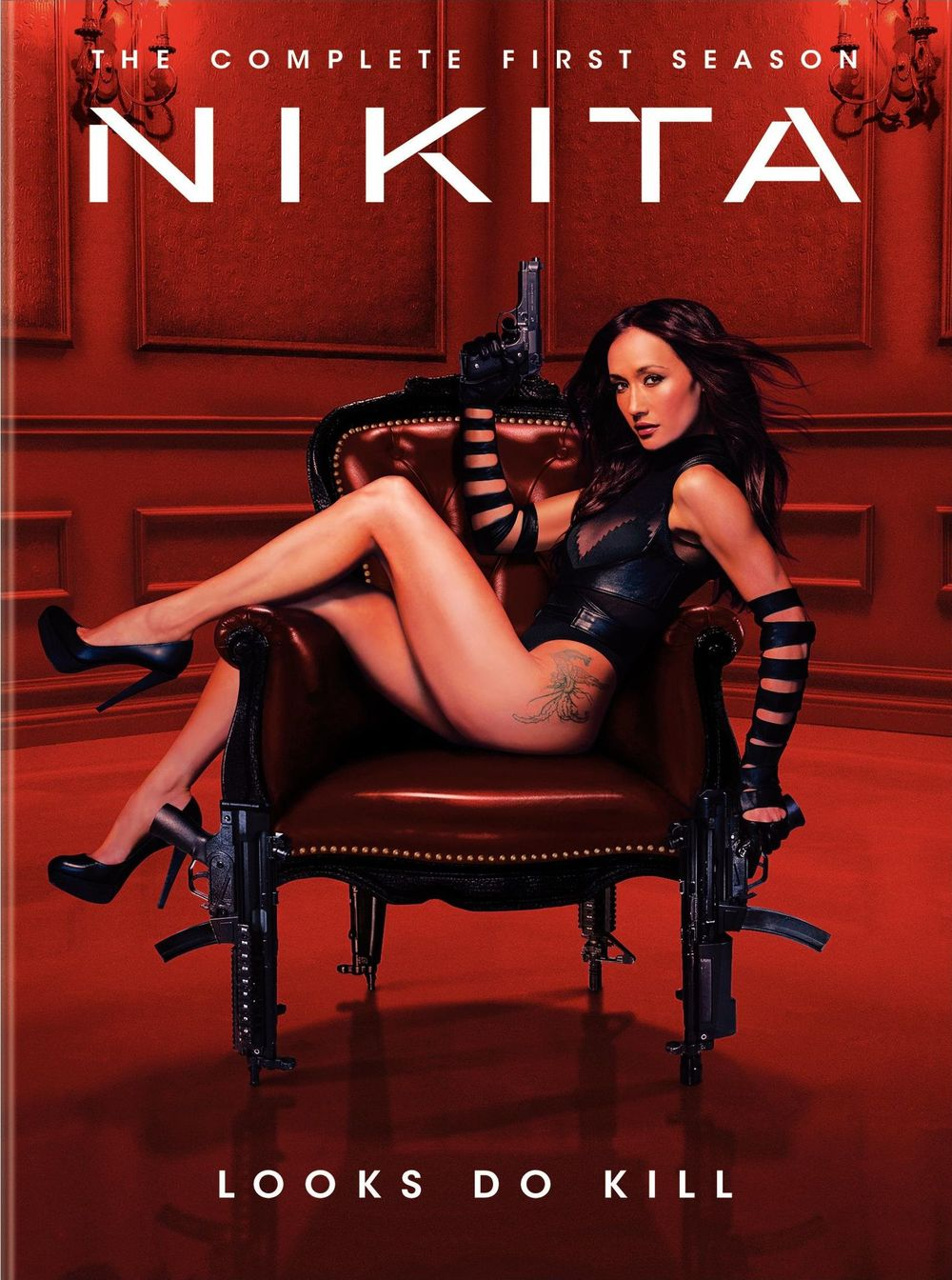 nikita-the-complete-first-season-dvd-cover-02.jpg