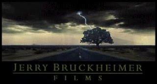 jerry_bruckheimer_logo.jpg