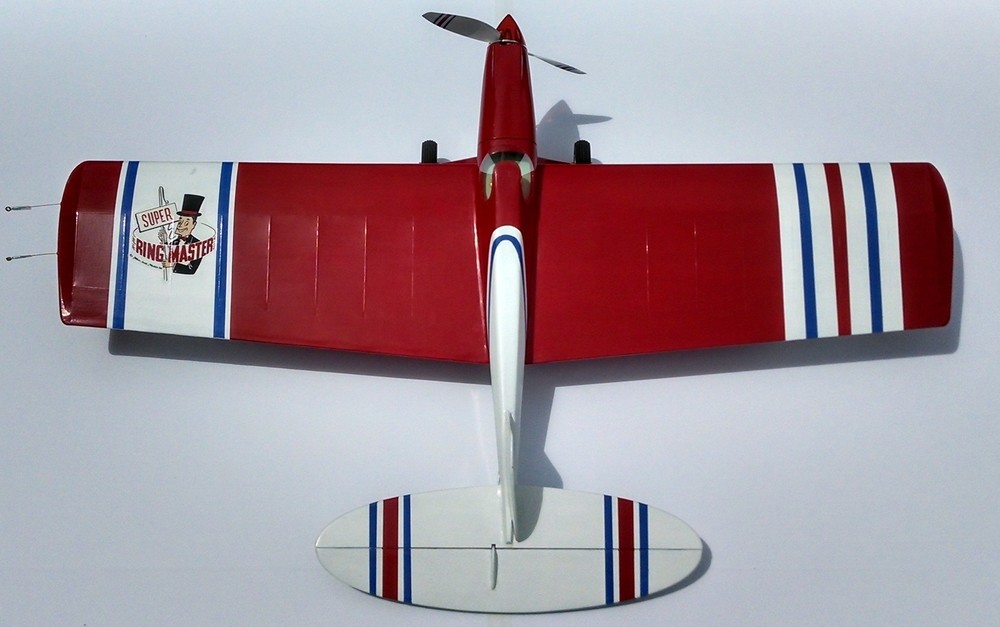 rc large scale planes with Super Ringmaster on Watch as well Flying High Stunning Remote Control Plane Measures 17 8 Feet Weighs 150 Pounds in addition Extreme Modelvliegtuigen Groot Groter Grootst likewise 32265999649 together with Watch.