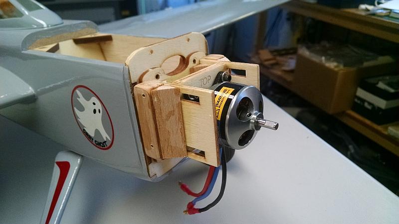 electric motor mount.jpg