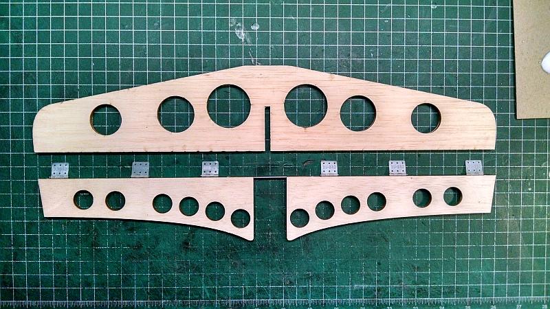 horizontal stabilizer 2.jpg