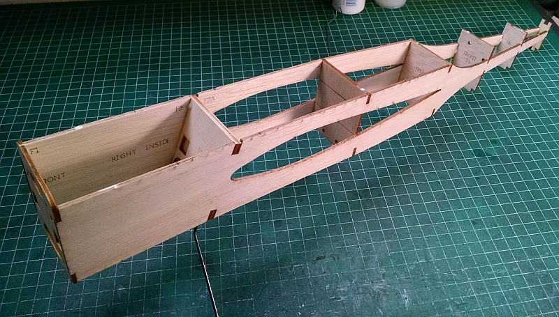 inner fuselage.jpg