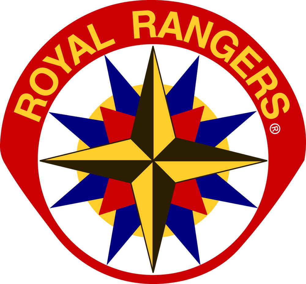 LogoRoyalRangers.png