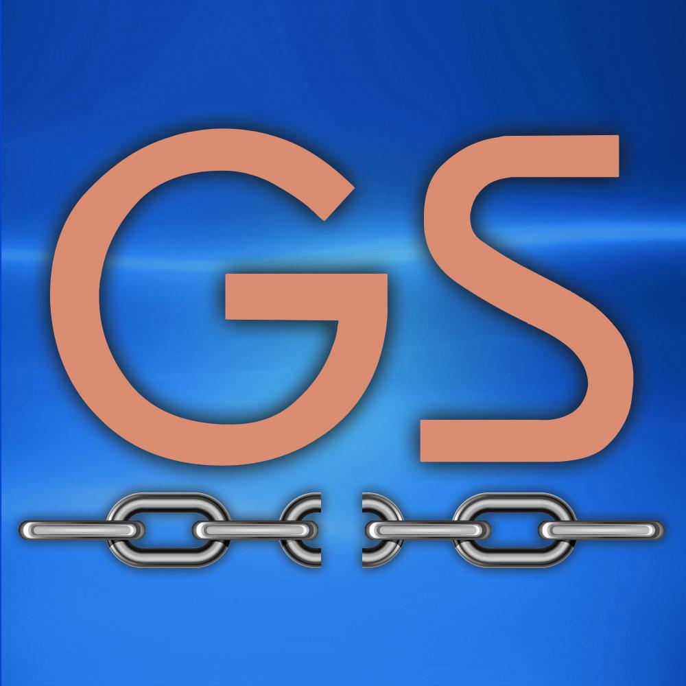 GS icon.jpg