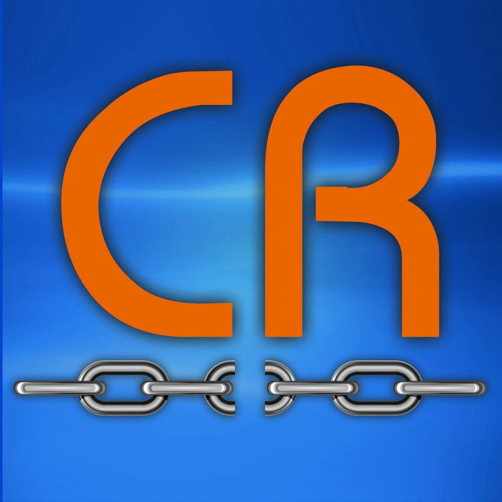 CR icon.jpg