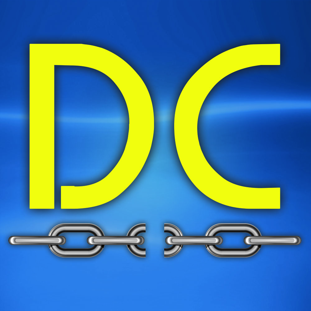 DC icon.jpg