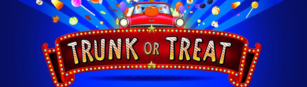 Trunk or Treat banner 1.jpg