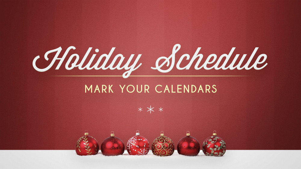 holiday_ornaments_holiday_schedule-title-1-still-16x9.jpg