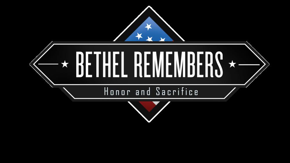 Bethel Remembers 2018 - Logo.png