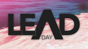 Lead Day Sign Up.jpg