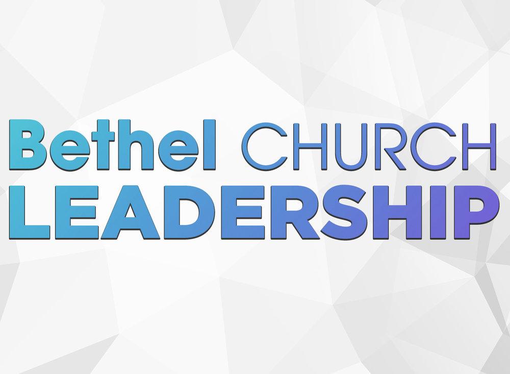 Leadership+Vlog+Title.jpg