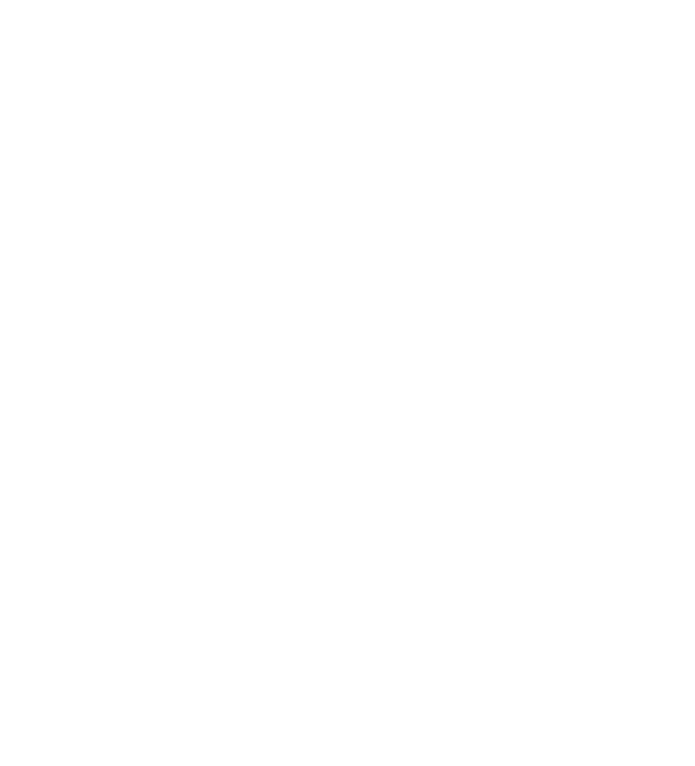 splash-life-groups.png