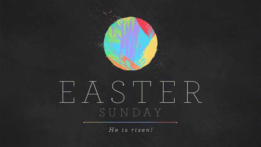 paint_stroke_easter_sunday-title-1-Wide 16x9.jpg
