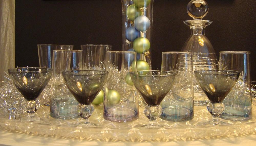 8 glasses.jpg
