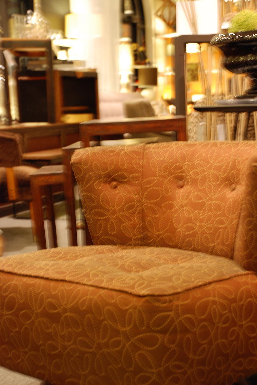 Brown Slipper Chair.jpg
