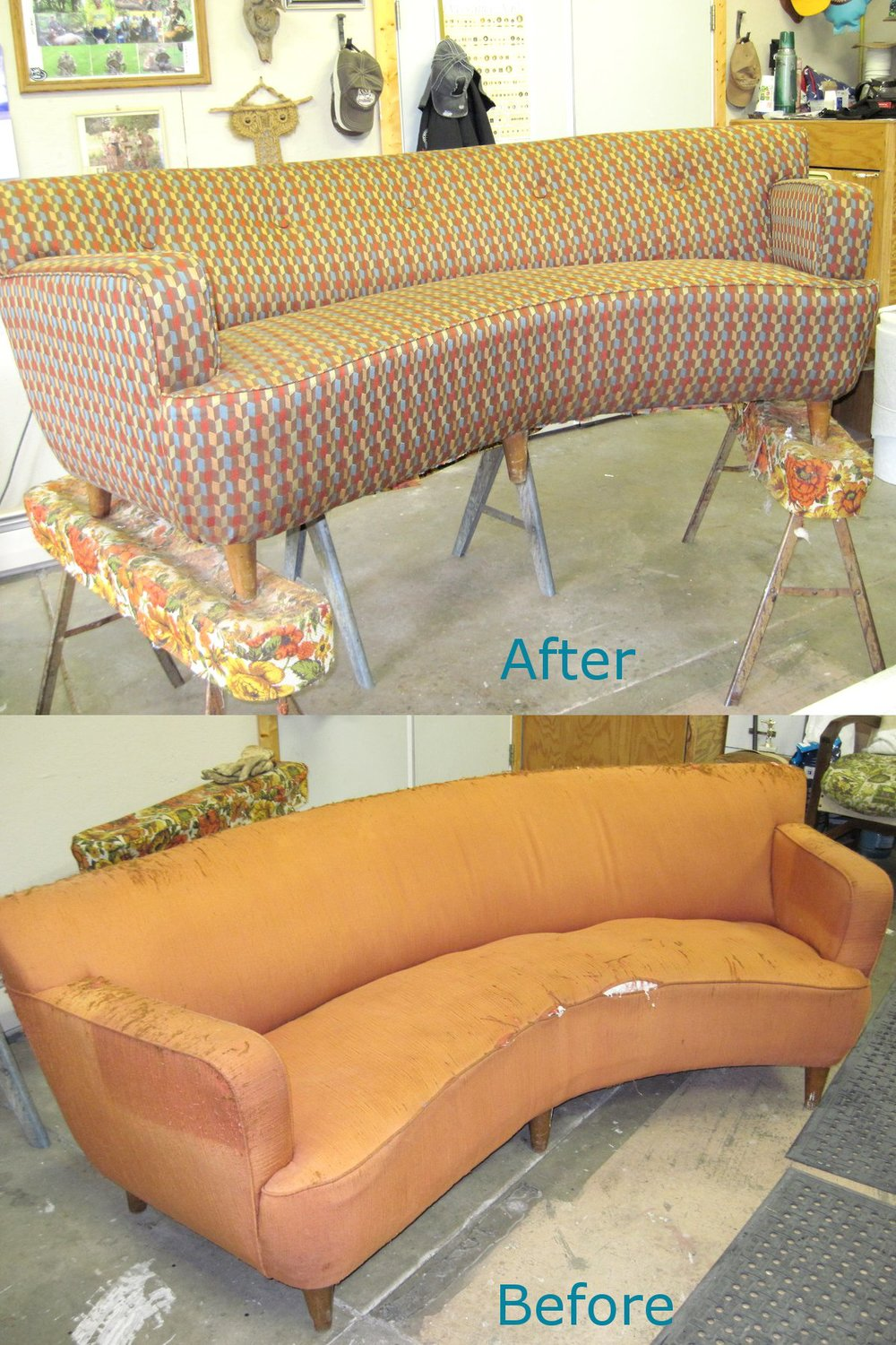 curvecouchbeforeafter.jpg