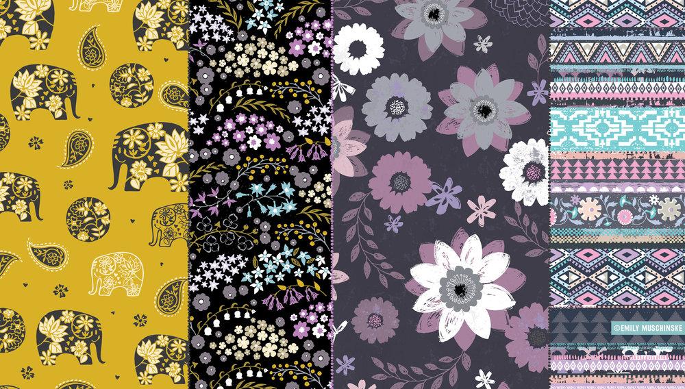 floral mix.jpg