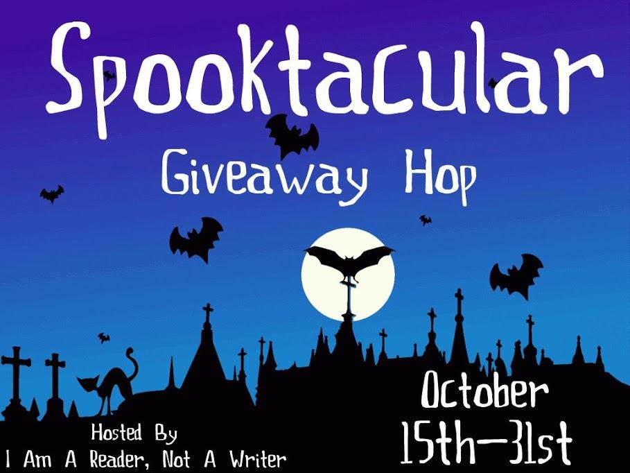 Spooktacular Hop.jpg
