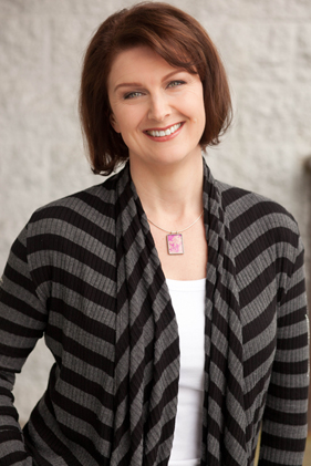 LISA Voisin_Author Photo.jpg