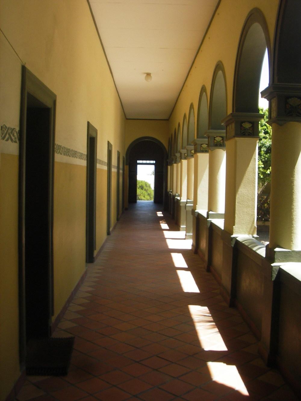 acorridor.jpg