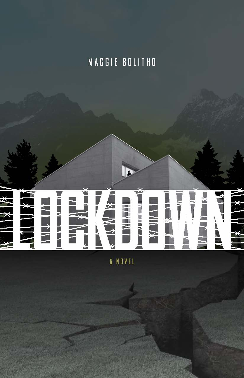 lockdown_cover #.jpg