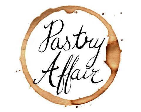 pastryaffairlogo13.jpg