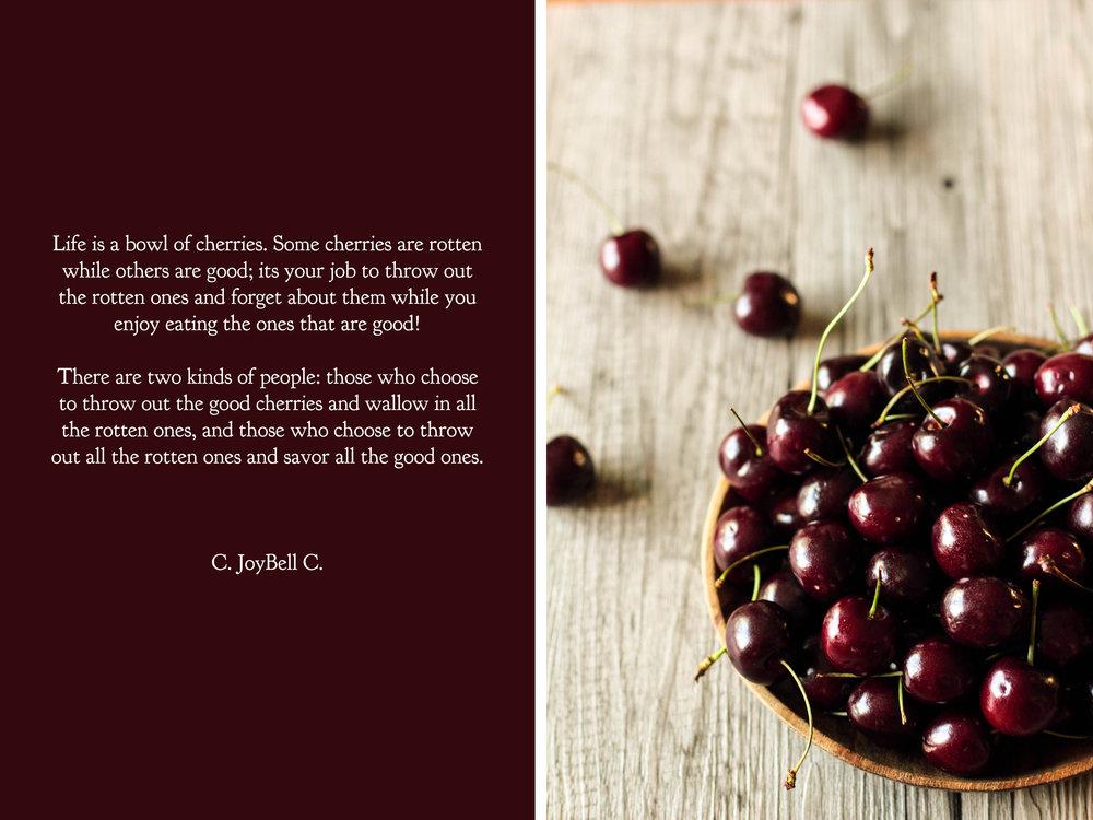 cherryalmondcrumble1.jpg