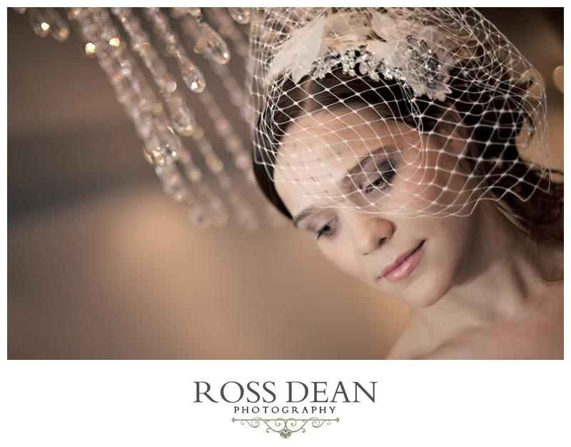 Tiara Collection - Nell'Amore Bridal Consultancy - rossdeanphotography.com