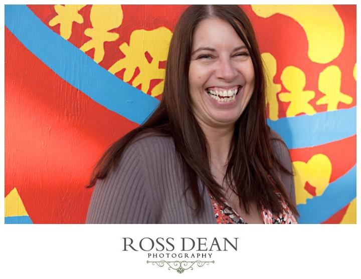 Rachel Pereira- Ross Dean Photography