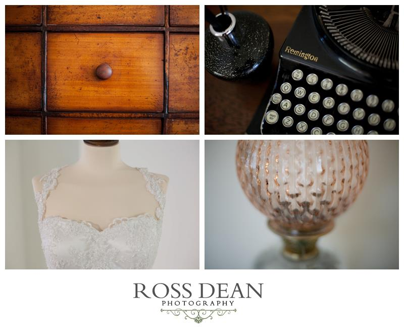 Nell'Amore Bridal Consultancy - Halstead, Essex, UK - rossdeanphotography.com
