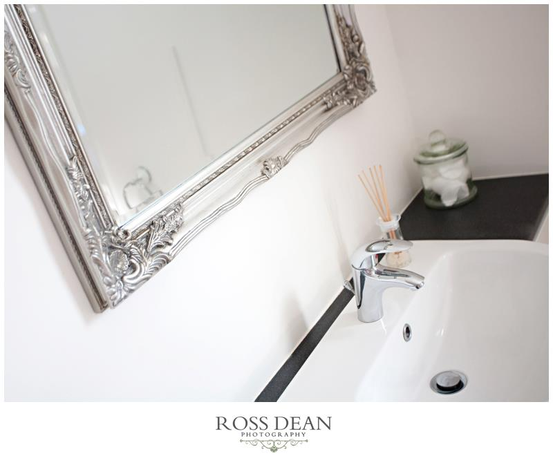 Purity: The Beauty Retreat - Beauty Therapy & Make Up Artist - rossdeanphotography.com