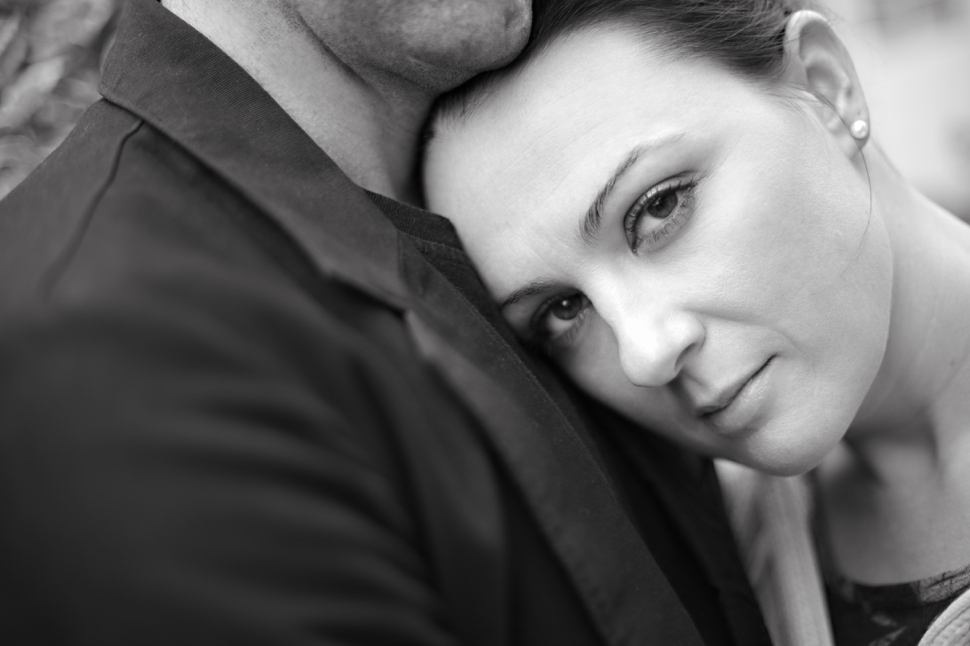 blakeney wedding engagement shoot - norfolk - rossdeanphotography.com