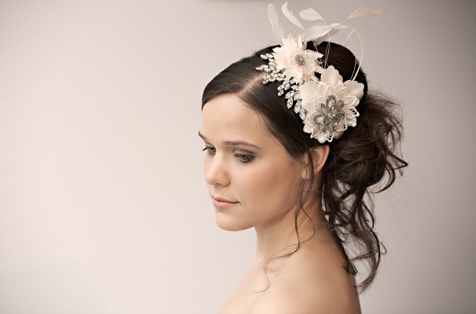 nell'amore bridal wear - accessories - rossdeanphotography.com