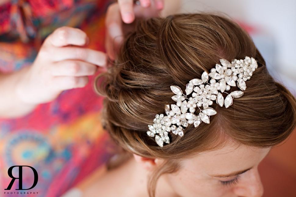 Bespoke Wedding Accessories - rossdeanphotography.com