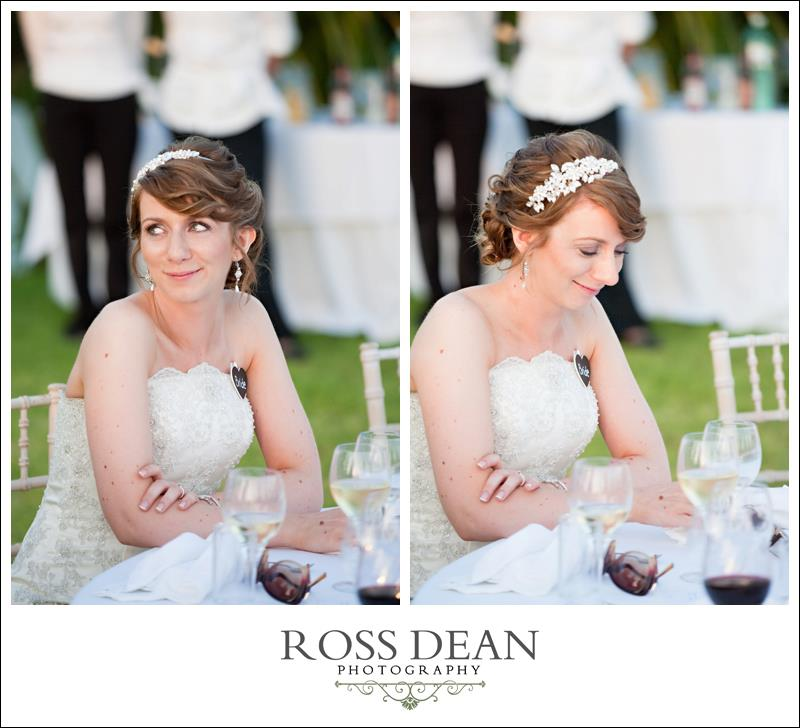 A stunning beach side destination wedding in Portugal - http://www.rossdeanphotography.com (39)