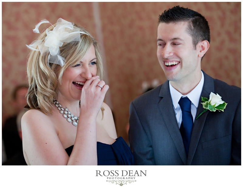 An Intimate Suffolk Wedding at Kesgrave Hall - http://www.rossdeanphotography.com (3)
