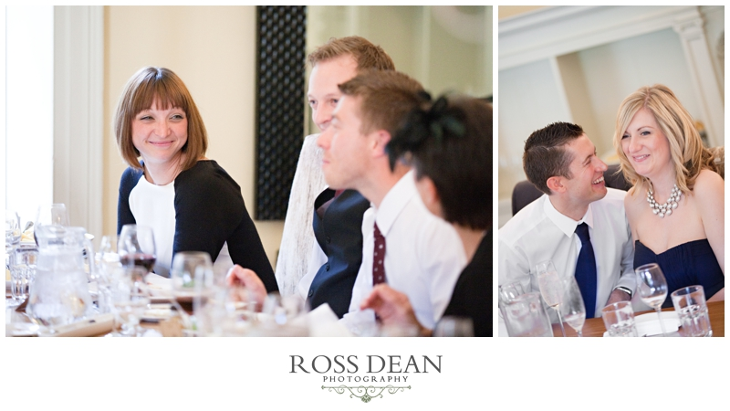 An Intimate Suffolk Wedding at Kesgrave Hall - http://www.rossdeanphotography.com (17)