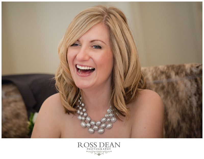 An Intimate Suffolk Wedding at Kesgrave Hall - http://www.rossdeanphotography.com (18)