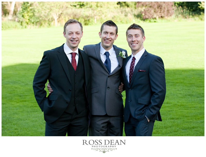 An Intimate Suffolk Wedding at Kesgrave Hall - http://www.rossdeanphotography.com (26)