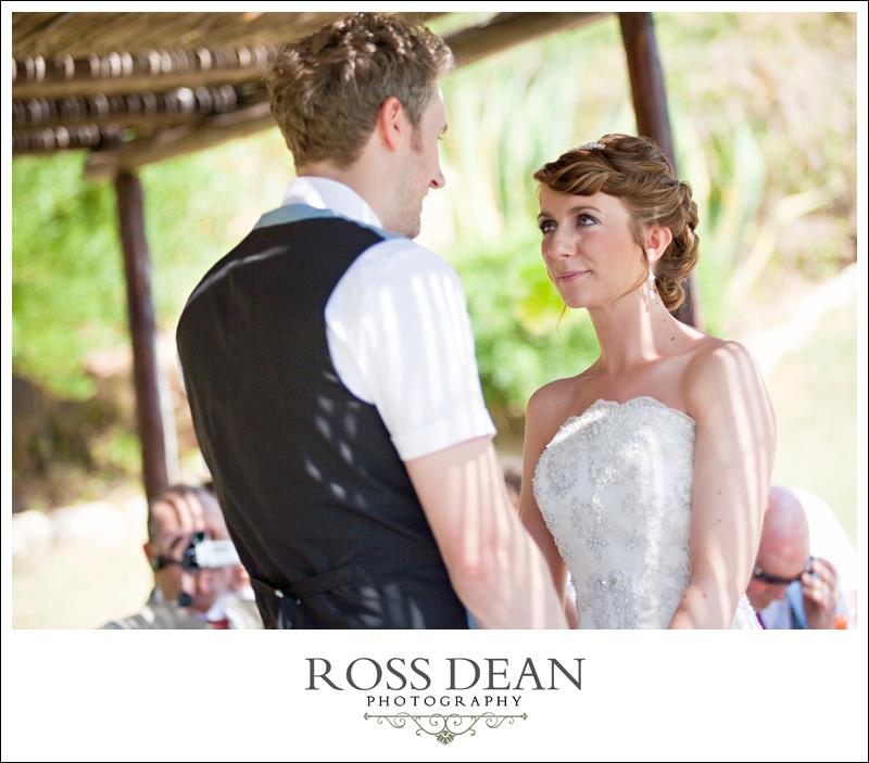 A stunning beach side destination wedding in Portugal - http://www.rossdeanphotography.com (26)