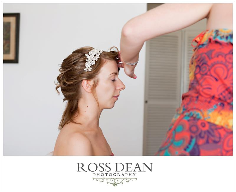 A stunning beach side destination wedding in Portugal - http://www.rossdeanphotography.com (3)