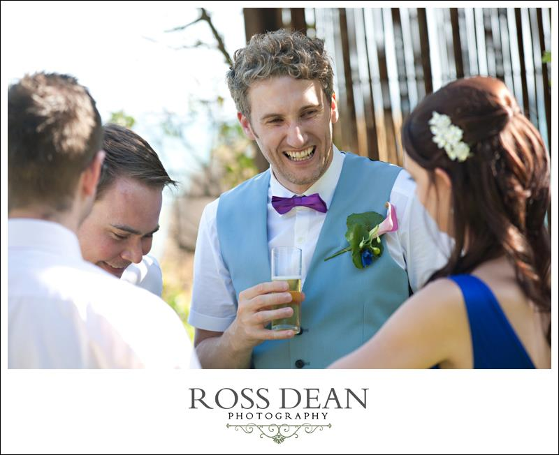 A stunning beach side destination wedding in Portugal - http://www.rossdeanphotography.com (33)