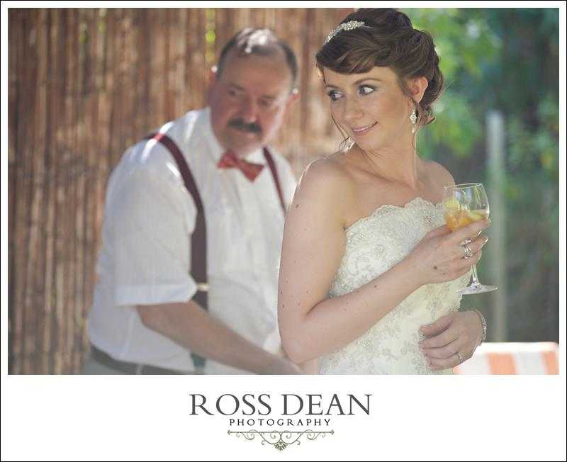 A stunning beach side destination wedding in Portugal - http://www.rossdeanphotography.com (32)