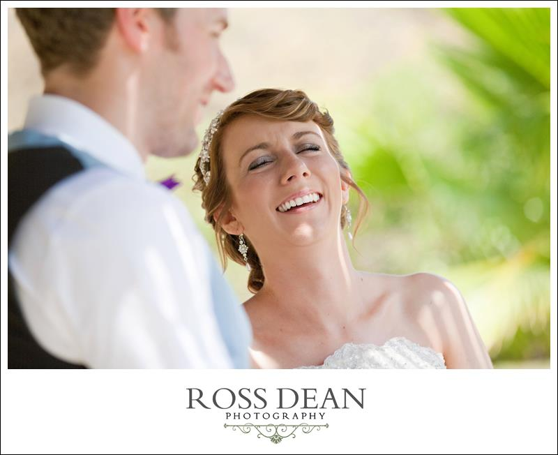 A stunning beach side destination wedding in Portugal - http://www.rossdeanphotography.com (29)