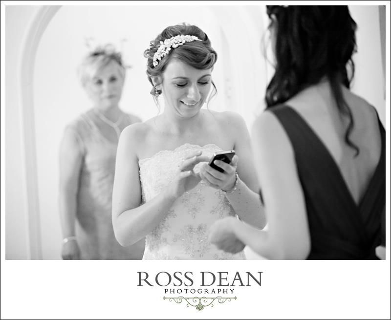 A stunning beach side destination wedding in Portugal - http://www.rossdeanphotography.com (17)